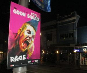 Rage 2 buy+now